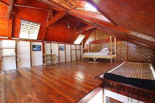 Main House Loft.jpg