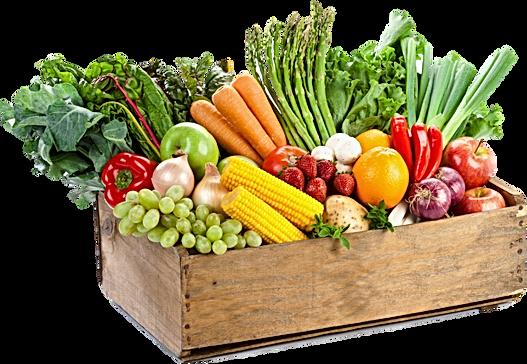 Fruit & Veg-new.png