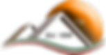 Pamas Property Logo