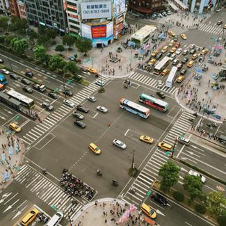 Crossroads (Flash 003)