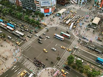 Accidente de Transito, derecho civil