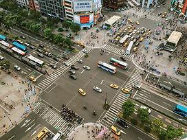 Traffic Offenses