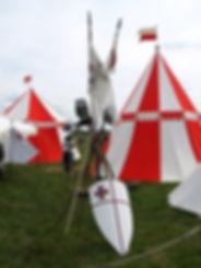 Ritterfest 2008