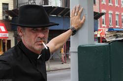 Vince Ponzo Photo- Hip Priest 46