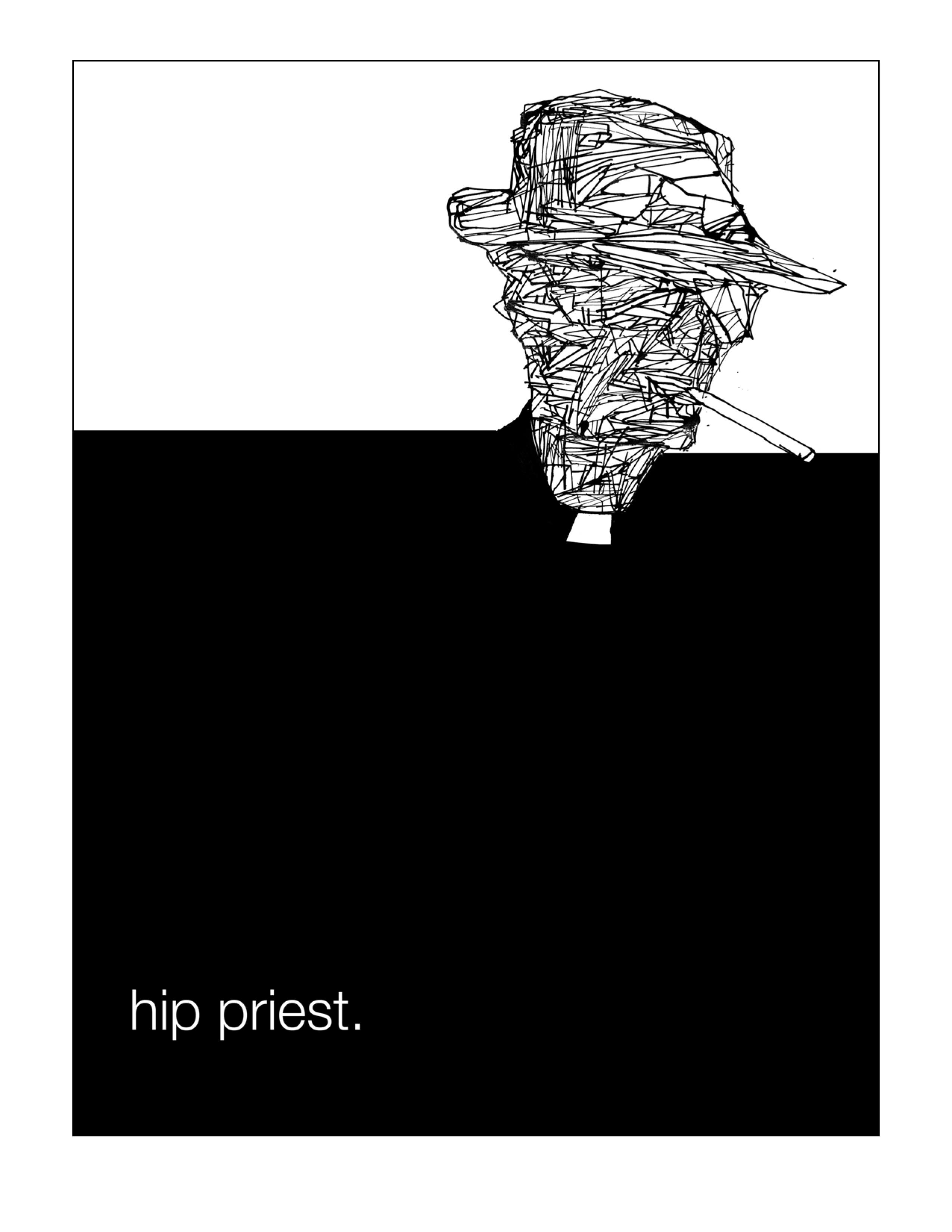 hipPriest_4
