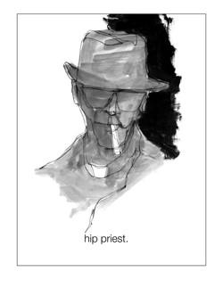 hipPriest_2