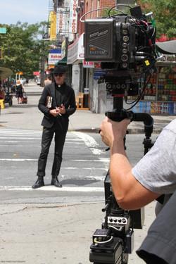 Vince Ponzo Photo- Hip Priest 38