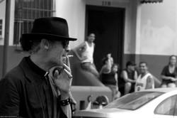 Vince Ponzo Photo- Hip Priest 59