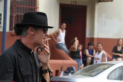 Vince Ponzo Photo- Hip Priest 58