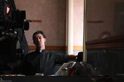 Vince Ponzo Photo- Hip Priest 27