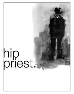 hipPriest_3