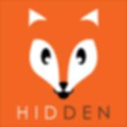 h-hidden.jpg