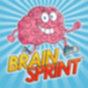 h-brainsprint.jpg