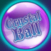 h-crystalBall.jpg
