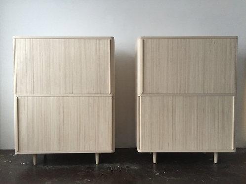 Roller Shutter Cabinets
