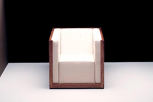 J.C Chair