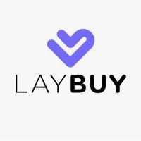 LAYBUY1.png
