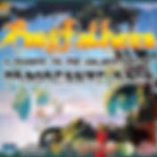 Progfathers poster 11 profile.jpg