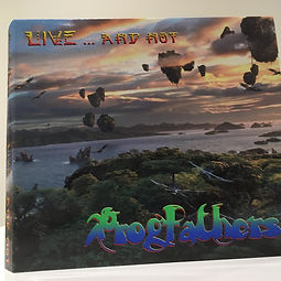 PF Live Album.JPG