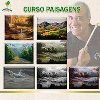 curso paisagens.jpg