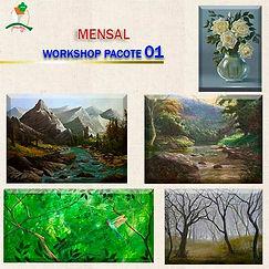 workshop pacote 01.jpg