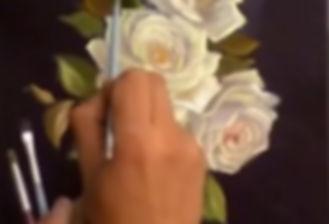 rosasb.jpg