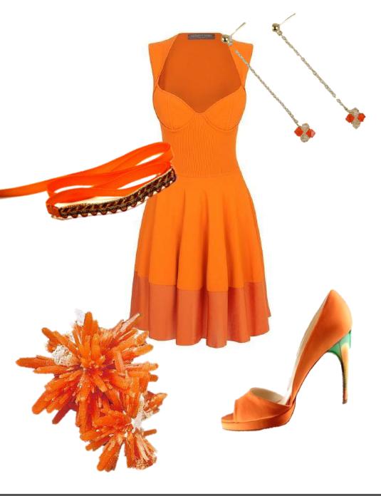 Orange-Tangerine Mood Board.png