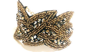 Embroidered%2520and%2520crystal%2520cuff