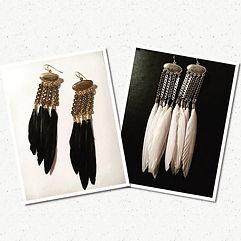 Feather Chandelier Earrings 1.jpg