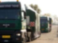 trasporti eccezionali,trasporti eccezionali parma, noleggio autogru parma, traslochi industriali Parma,trasporti internazionali, trasporti logistica fiere, deposito per stoccaggio macchinari parma, facchinaggio parma