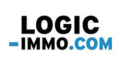 logic-immo-logo-portail-immobilier-e1520