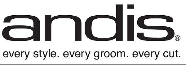 Andis logo 17.jpg
