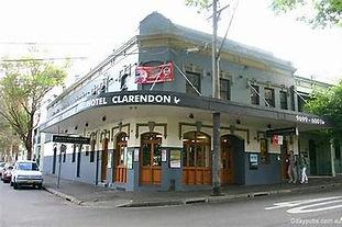Clarendon accom.jpg