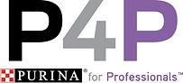 P4P Logo.jpg