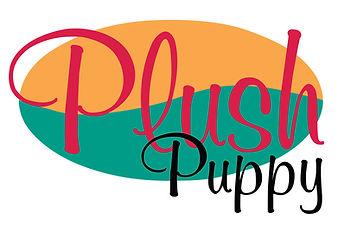 Plush Puppy jpeg 2019.JPG