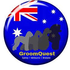 Groomquest 2019 logo.jpg