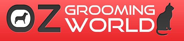 ozgroomingworld logo 2019.jpg