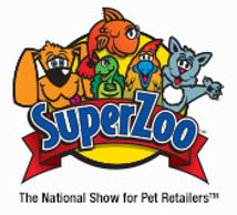 SuperZoo logo 2014.jpg