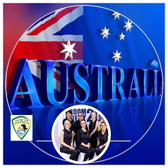 Groom Team Australia photo 1.jpg
