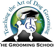 The_Grooming_School_Colour+jpeg.jpg