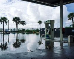 environment-king-tide-flooding-2015-2