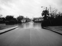 environment-king-tide-flooding-eastside-charleston-3