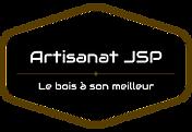 Artisanat JSP.png