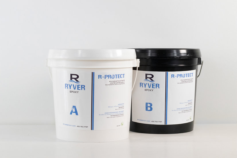 R-PROTECT 1.5 gallons