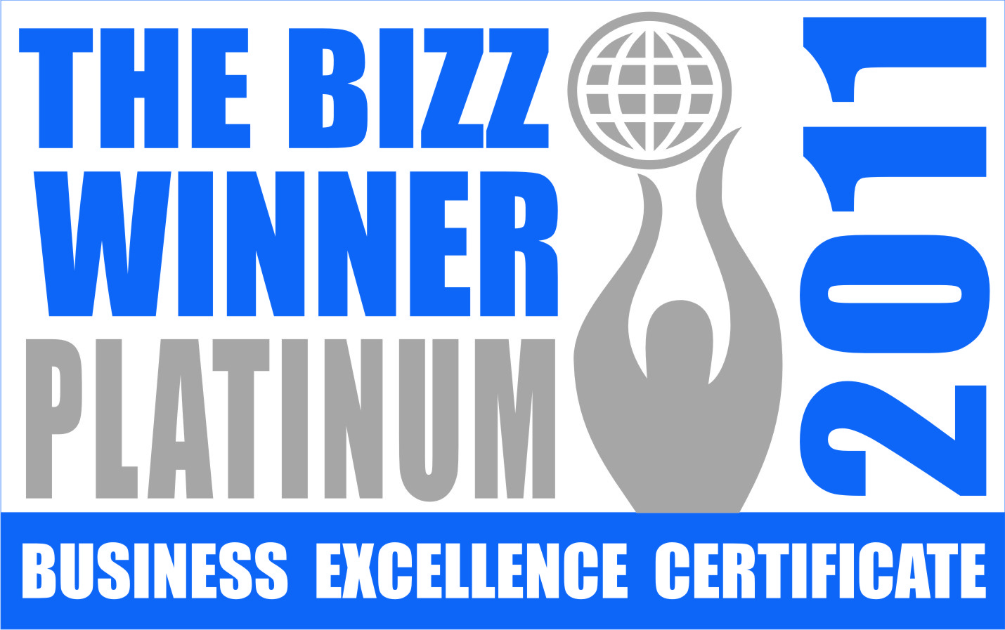 5_THE-BIZZ-WINNER-2011_PLATINUM