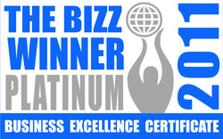 5_THE-BIZZ-WINNER-2011_PLATINUM