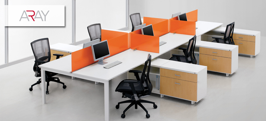 Virtual Office E In Gurgaon Leasing Property