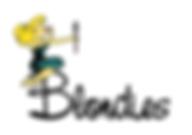 blondies-logo-01-short.png