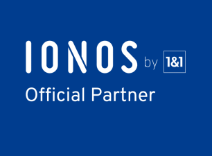 Ionos Partner Blue 306x225.png