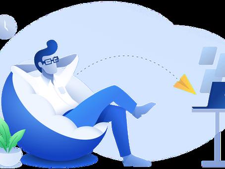 Navigating the world of backups in Smartsheet